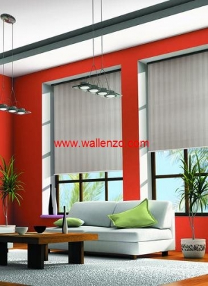 - Roller Blinds (Residential)  - Roller Blinds (Lifestyle) - RB Lifestyle 14