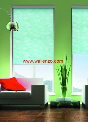 - Roller Blinds (Residential)  - Roller Blinds (Lifestyle) - RB Lifestyle 15