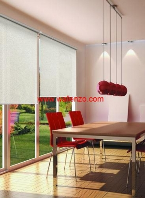 - Roller Blinds (Residential)  - Roller Blinds (Lifestyle) - RB Lifestyle 16