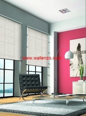 - Roller Blinds (Residential)  - Roller Blinds (Lifestyle) - RB Lifestyle 17