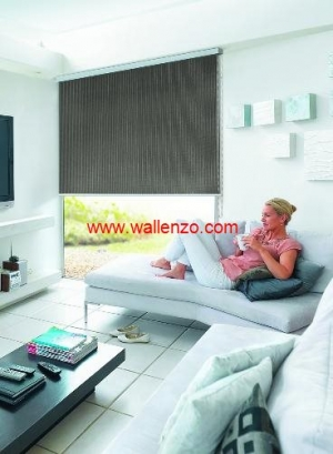 - Roller Blinds (Residential)  - Roller Blinds (Lifestyle) - RB Lifestyle 19
