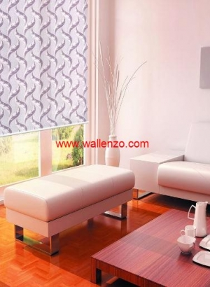 - Roller Blinds (Residential)  - Roller Blinds (Lifestyle) - RB Lifestyle 20