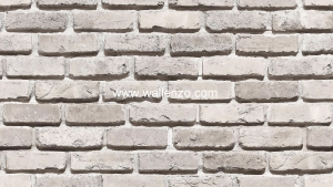 - GNi Brick Wallpaper - GNi Brick Wallpaper - 53101-1