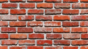 - GNi Brick Wallpaper - GNi Brick Wallpaper - 53101-3