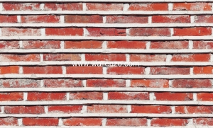 - GNi Brick Wallpaper - GNi Brick Wallpaper - 53102-2