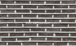 - GNi Brick Wallpaper - GNi Brick Wallpaper - 53102-3