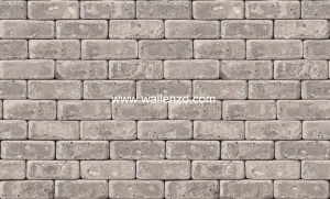 - GNi Brick Wallpaper - GNi Brick Wallpaper - 53103-1