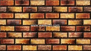 - GNi Brick Wallpaper - GNi Brick Wallpaper - 53104-1