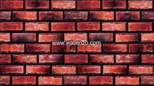 - GNi Brick Wallpaper - GNi Brick Wallpaper - 53104-2