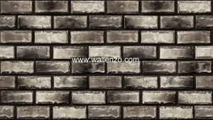 - GNi Brick Wallpaper - GNi Brick Wallpaper - 53104-3