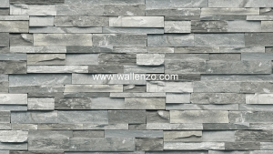 - GNi Brick Wallpaper - GNi Brick Wallpaper - 53105-1