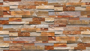 - GNi Brick Wallpaper - GNi Brick Wallpaper - 53105-2