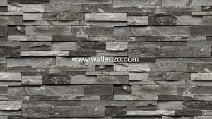 - GNi Brick Wallpaper - GNi Brick Wallpaper - 53105-4