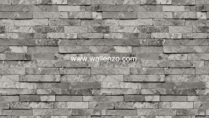 - GNi Brick Wallpaper - GNi Brick Wallpaper - 53106-1