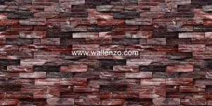 - GNi Brick Wallpaper - GNi Brick Wallpaper - 53107-3