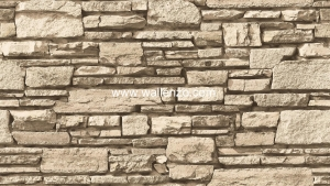 - GNi Brick Wallpaper - GNi Brick Wallpaper - 53108-1