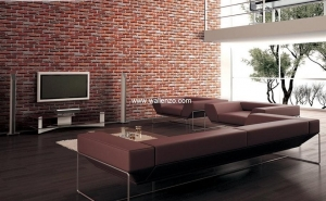 - GNi Brick (Gallery) - GNi Brick Gallery - ST 53101-3
