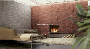 - GNi Brick (Gallery) - GNi Brick Gallery - ST 53103-2