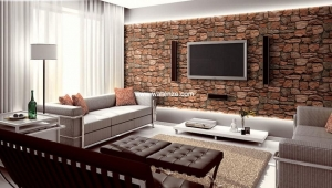 - GNi Brick (Gallery) - GNi Brick Gallery - ST 53115-3
