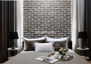 - GNi Brick (Gallery) - GNi Brick Gallery - ST 53102-3
