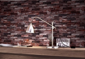- GNi Brick (Gallery) - GNi Brick Gallery - ST 53107-3