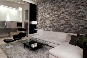 - GNi Brick (Gallery) - GNi Brick Gallery - ST 53113-3