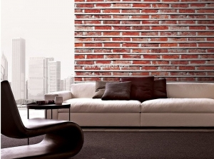 - GNi Brick (Gallery) - GNi Brick Gallery - ST 53102-2